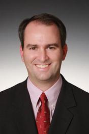 Edwin C. Bryson III, DDS MS