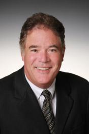 Stephen C. Wheeler, DDS